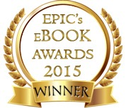 2015 EBook WINNER-sm