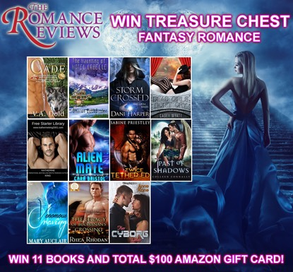 fantasy-romance-giveaway-graphic-700x650