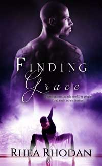 Finding Grace Cover Final SM